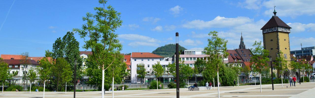 Reutlingen 2016