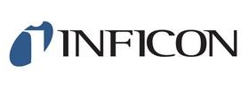 Logo INFICON