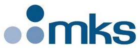 Logo MKS Instruments