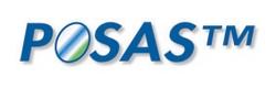 Logo Posas GmbH