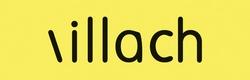 Logo City Villach