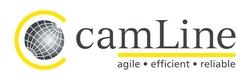 Logo camline GmbH