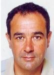 Stephane Hubac